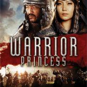 Воинственная Царица / Warrior Princess