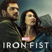 Железный кулак / Iron Fist все серии