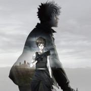 Психо-пасс / Psycho-Pass все серии
