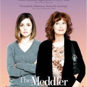 Надоеда / The Meddler