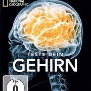 Испытайте свой мозг / Test Your Brain все серии