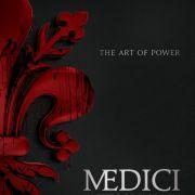Медичи: Повелители Флоренции / Medici: Masters of Florence все серии