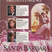 Санта-Барбара / Santa Barbara все серии