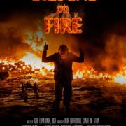 Украина в огне / Ukraine on Fire