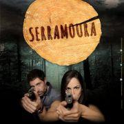 Черный лес / Serramoura все серии