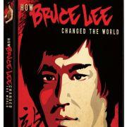 Как Брюс Ли изменил мир / How Bruce Lee Changed the World