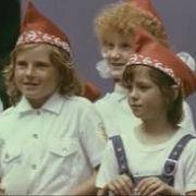 СССР: Детские фильмы