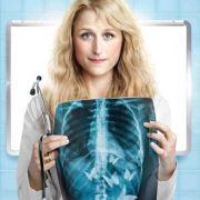 Доктор Эмили Оуэнс / Emily Owens M.D. все серии