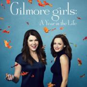Девочки Гилмор: Времена года / Gilmore Girls: A Year in the Life все серии
