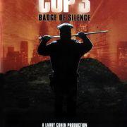 Маньяк-полицейский 3: Знак молчания / Maniac Cop 3: Badge of Silence