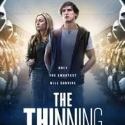 Отсев / The Thinning