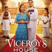 Дом вице-короля / Viceroy's House