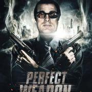 Совершенное оружие / The Perfect Weapon