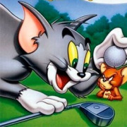 Новое шоу Тома и Джерри / The New Tom & Jerry Show все серии