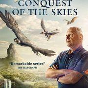 Покорение неба 3D / Conquest of the Skies 3D все серии