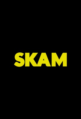 Стыд (сериал) / Skam смотреть онлайн