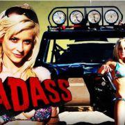 Playboy TV - Badass