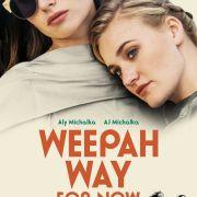 Weepah - путь сейчас / Weepah Way for Now