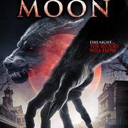 Кровавая луна / Blood Moon