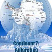 NG: Седьмой континент: Антарктика / Continent 7: Antarctica все серии
