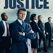 Правосудие Чикаго / Chicago Justice все серии