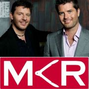 Правила моей кухни / My Kitchen Rules все серии