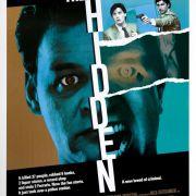 Скрытые / The Hidden