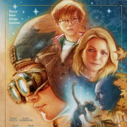 Книга Генри / The Book of Henry