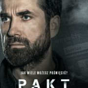 Пакт (Договор) / Pakt все серии