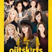 Окраина / The Outcasts
