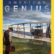 Гении / American Genius все серии