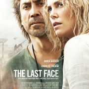 Последнее лицо / The Last Face