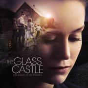 Стеклянный замок / The Glass Castle