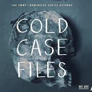 Нераскрытые дела / Cold Case Files все серии