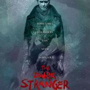 Тёмный странник / The Dark Stranger