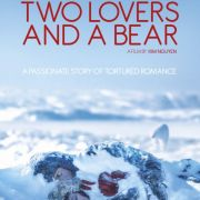 Влюбленные и медведь / Two Lovers and a Bear