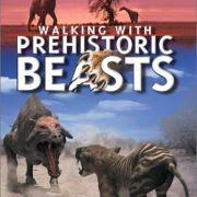 BBC: Прогулки с чудовищами / Walking with Beasts все серии