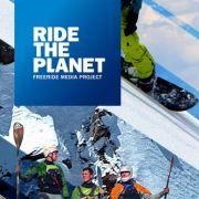 RideThePlanet все серии