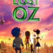 Затерянные в стране Оз / Lost in Oz все серии