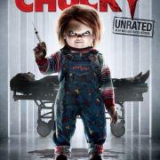 Культ Чаки / Cult of Chucky