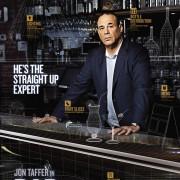 Барный вопрос / Bar Rescue все серии
