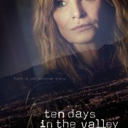 Десять дней в долине (сериал) / Ten Days in the Valley все серии