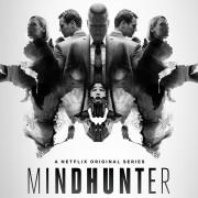 Охотник за разумом / Mindhunter все серии