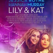 Лили и Кэт / Lily & Kat