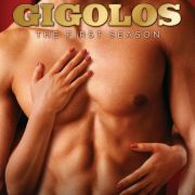 Жиголо / Gigolos все серии