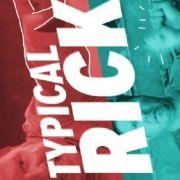Типичный Рик / Typical Rick все серии
