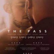 Пас / The Pass