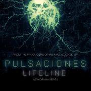 Биение пульса / Pulsaciones все серии