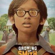 Славный малый Смит / Growing Up Smith