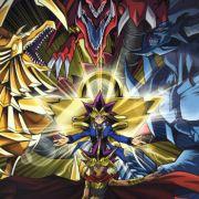Югио! Дуэльные Монстры / Yu-Gi-Oh! / Yuu Gi Ou: Duel Monsters все серии